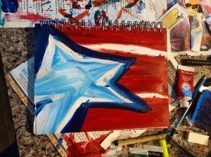 pride-of-puerto-rico-original-art-by-jamie-barrientos.jpeg