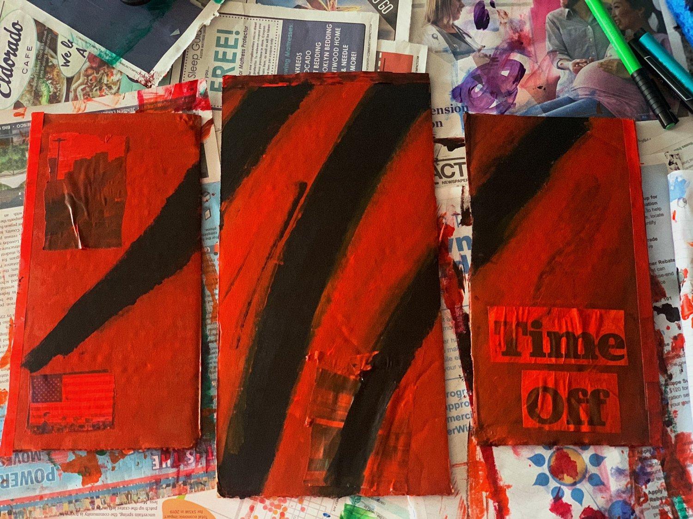 time-off-original-art-by-jamie-barrientos